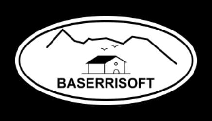 BaserriSoft